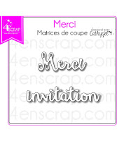http://www.4enscrap.com/fr/les-matrices-de-coupe/761-merci-4002061602182.html?search_query=merci&results=28