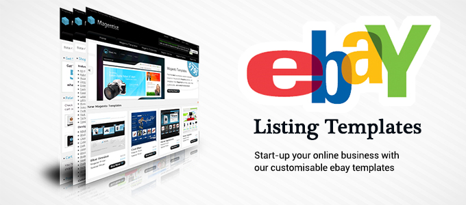 Best Ebay Listing Templates Resources Sitessimply Ecommerce Software