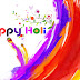 Happy Holi WhatsApp Status | *Holi* Status Images, Videos, Wishes