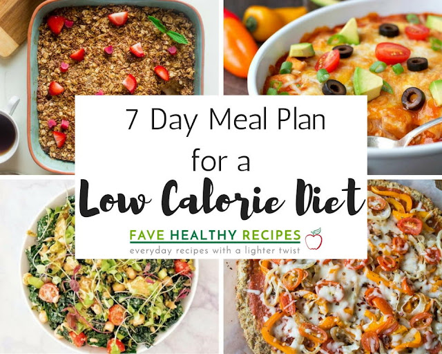 Low carb diet 7 days plan, how to lose weight fast