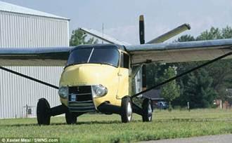 Aerocar-image