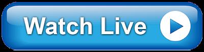 http://livewatchlive.com/boxing-live/