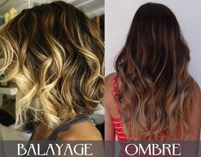 Hair Blog - UbU Color Salon in Tampa, FL