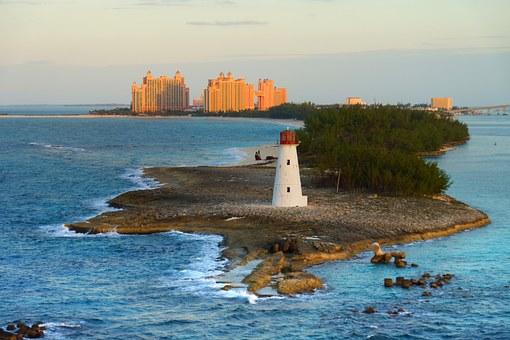 Bahamas A Brief Short HistoryArticle