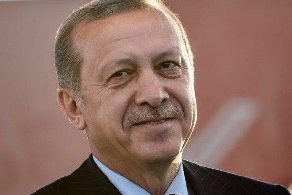 Ερντογάν: Aπειλές πολέμου και κινήσεις σε Κύπρο, Αιγαίο και Μαύρη Θάλασσα
