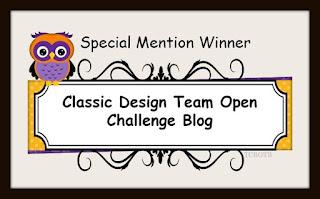 https://classicdesignteamchallenge.blogspot.com/