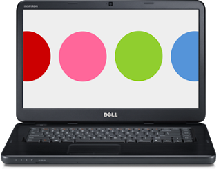 dell-inspiron-n5040-windows-7