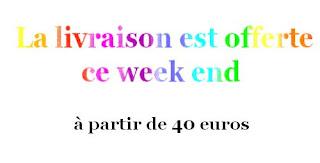 www.remuemeninge.fr