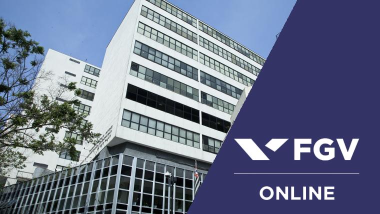 FGV oferece curso online e gratuito de História sobre a Era Vargas
