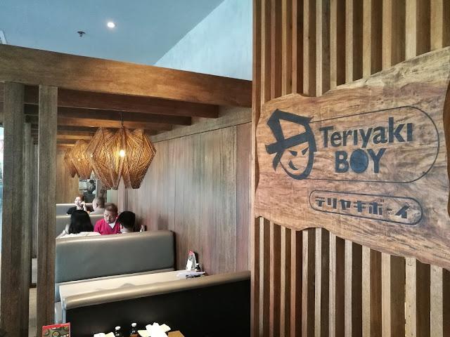 Teriyaki-Boy-Cebu