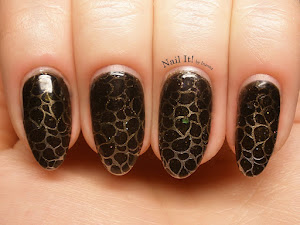 http://nail-it-by-inanna.blogspot.com/2015/06/metalicznie.html