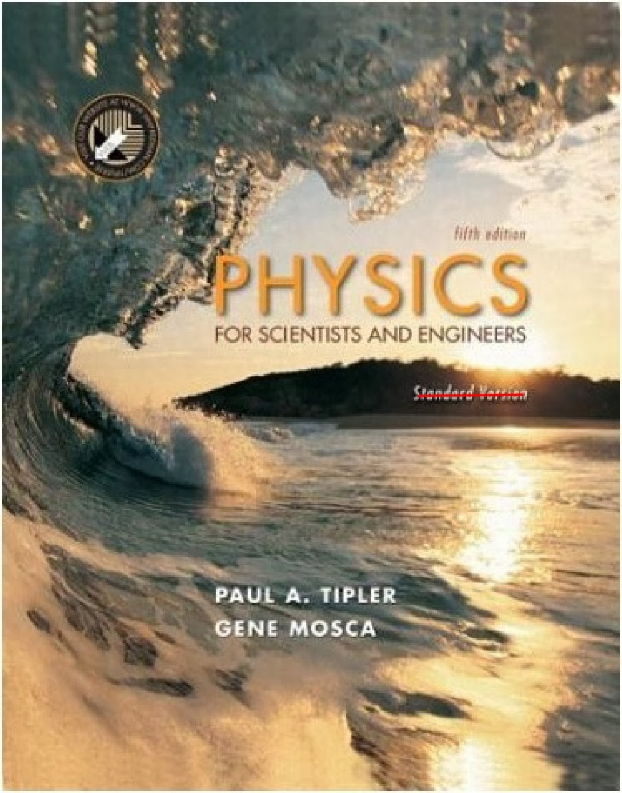 Introduction To Quantum Mechanics 2nd Edition Griffiths Pdf