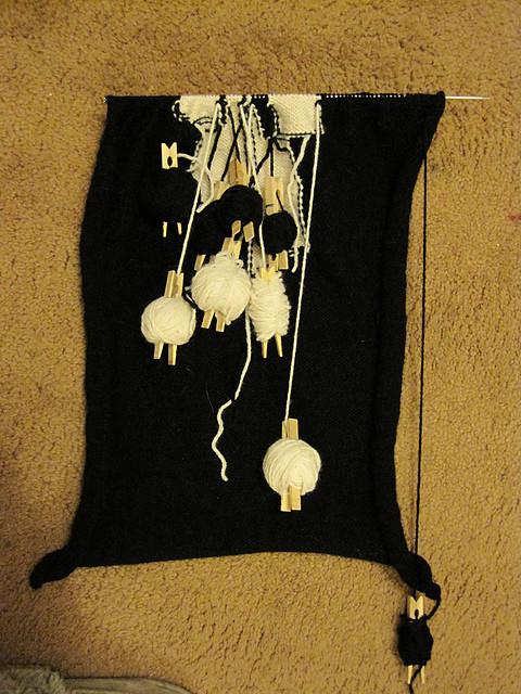 directorio, links, crochet, ganchillo, tejedoras, páginas