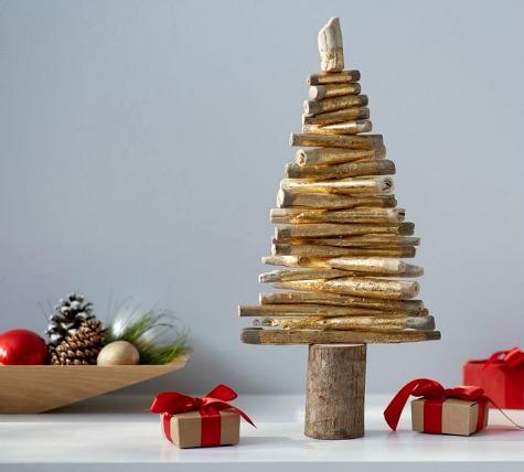 Driftwood Christmas Tree Shopping Guide