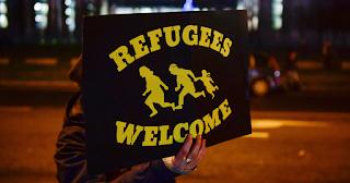 Мигранты работают проститутками