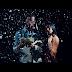 "[Music Video] Hoodrich Pablo Juan - ""Flawless"""
