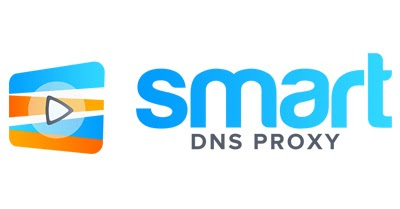 Smart DNS Proxy virus solution provider