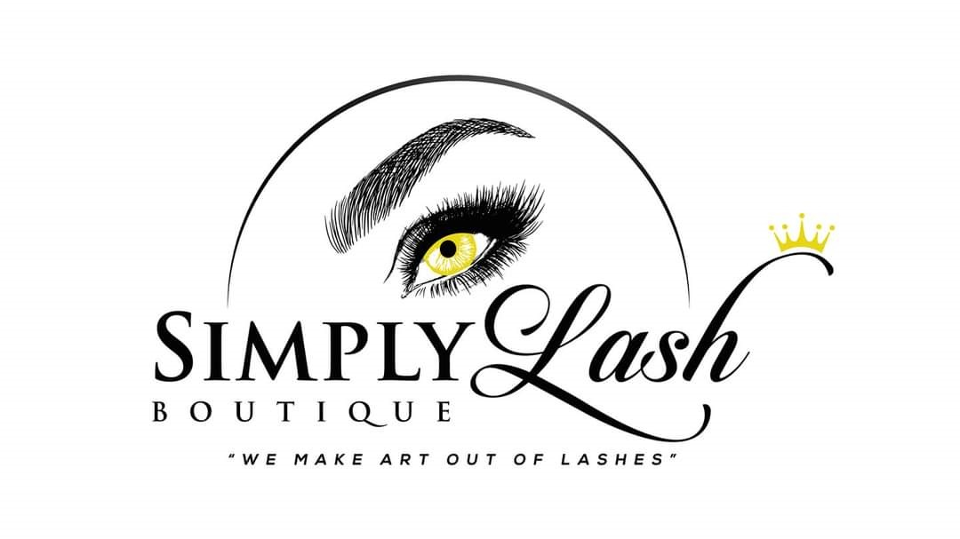 Simply Lash Boutique