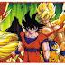 Física Relativística e Dragon Ball Z