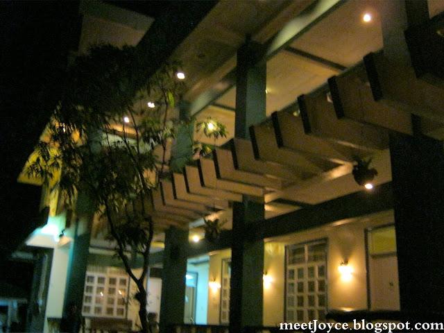 Bay's Inn