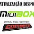 Miuibox Novas atualizações 24/07/18
