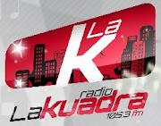 radio la kuadra en vivo