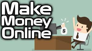 How to make a real pasif income