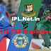 Bangladesh vs Afghanistan 1st T20 Dream11 or Fantasy League11 Prediction, Tips And Playing 11 Afghanistan v Bangladesh in India, 2018 (AFG VS BAN 1st T20 Dream 11)