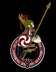 Divisão Breogan