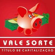 Vale Sorte Paraná