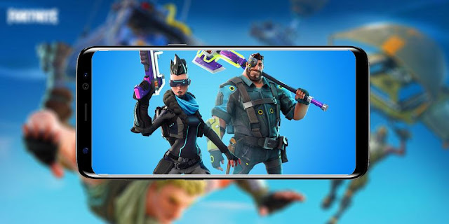 fortnite-mobile-support-android-devices