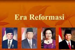Jawaban Uji Kompetensi Bab 5 Sejarah Indonesia (SI) Kelas 12 Halaman 184