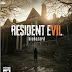 Resident Evil 7 Biohazard PC Game Free Download Full Version