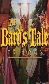 The Bards Tale Trilogy - The Bards Tale Trilogy Volume 3 Thief of Fate Update.v3.23-PLAZA