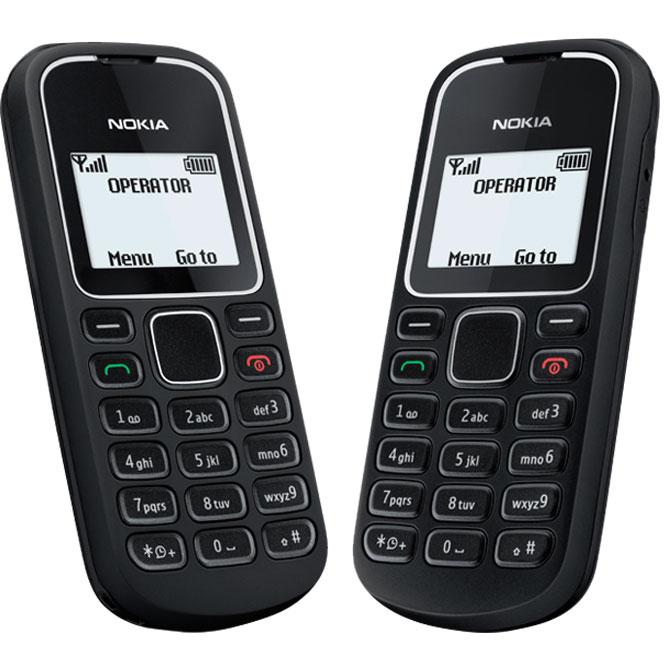 Nokia 1280 flash file (RM-647) / firmware latest version ...