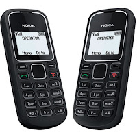 before flash your call phone at first you should check your device hardware problem if call phone have no any hardware problem you can flash your device if device is auto restart hang slowly working, call phone is freezing or any other flashing problem.   Latest Nokia 1280 Flash File Free For you. i try always share with you upgrade firmware. download this flash file and solve your nokia 1280 mobile phone flashing problem. if your phone is no power on. phone is hang only show nokia logo.               Download Now