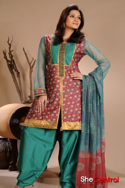 Latest designs woolen salwar suits 2020 | Top Hit Fashion |Latest Bollywood Salwar Kameez Designs 2013