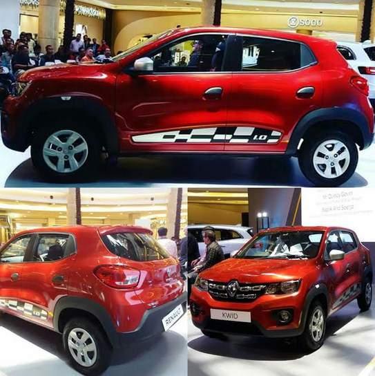 Renault-Kwid-Indonesia16