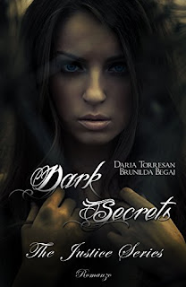 Dark Secrets (The Justice Series Vol. 1) PDF