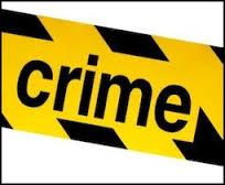 حیدر آباد : خاتون نے شوہر کا کیا قتل