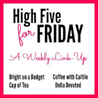 http://www.brightonabudget.com/2016/03/high-five-for-friday-031116-haircuts.html