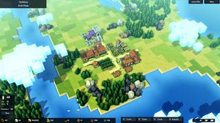 download game Kingdoms and Castles-GOG