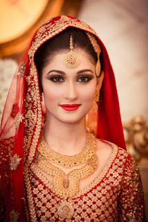 Shakib Al Hasan Wife Umme Ahmed Shishir Sweet Smile Photos