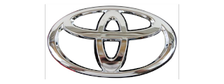 http://www.ypsbengkelpuja.com/search/label/TOYOTA