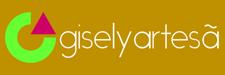 http://www.giselyartesa.com/