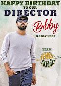 Born Today Director Bobby-thumbnail-1