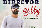 Born Today Director Bobby-thumbnail-cover
