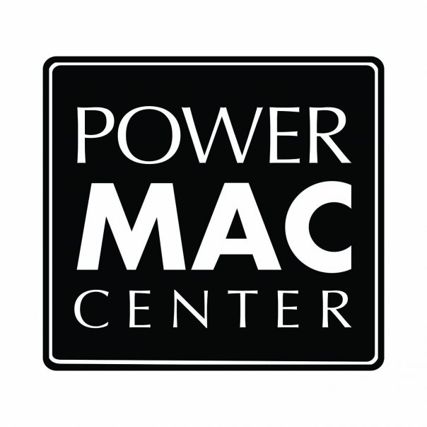 Job Hunt Davao Jobs Davao City Sales Consultants for Power Mac