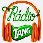 Rádio Tang
