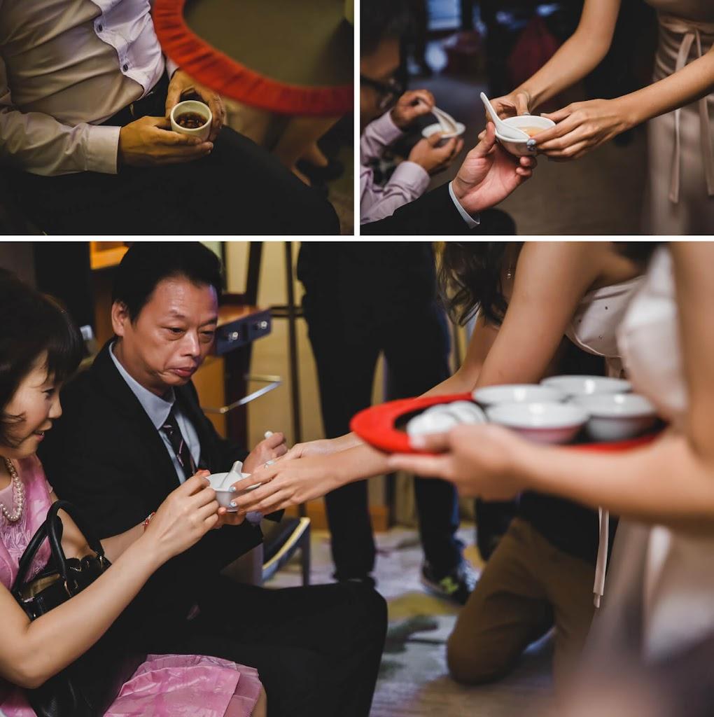 六福皇宮 婚攝